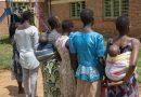 Rwanda: Gusambanya abana biza ku isonga mu byaha by'ihohoterwa- Raporo