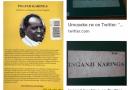 Inganji Kalinga ya Kagame Alexis kimwe mu bigiye gushyirwa mu Murage w'Isi